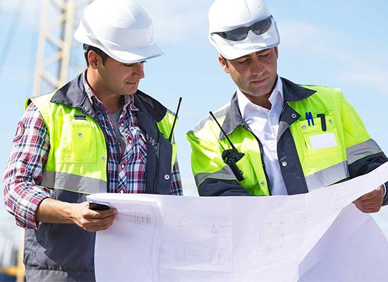 Civil (Drainage) Engineering