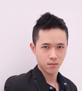 Nguyen Huynh Tam