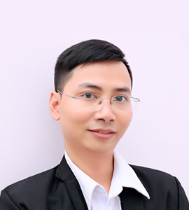 Nguyen Thanh Trung