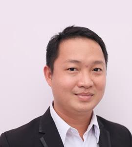 Nguyen Tran Kim Long