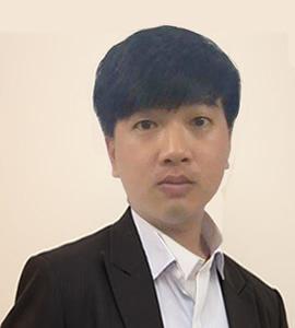 Hoang Thanh Trung