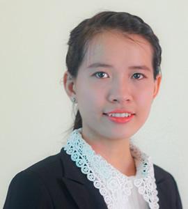 Nguyen Hoang Hoa Dang
