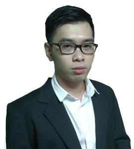 Vo Hoang Nhan