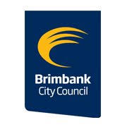 BRIMBANNK-CITY-COUNCIL