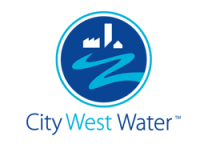 city-west-water