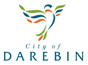 DAREBIN-CITY-COUNCIL