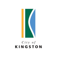 KINGSTON-CITY-COUNCIL