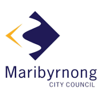 MARIBYRNONG-CITY-COUNCIL