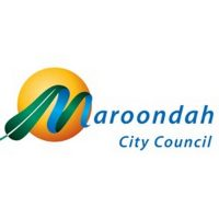 MAROONDAH-CITY-COUNCIL