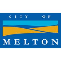melton-council