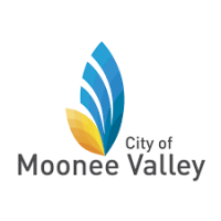 MOONEE-VALLEY-CITY-COUNCIL