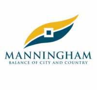 Manningham-City-Council-Logo-300x281
