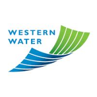 WESTERN-WATER