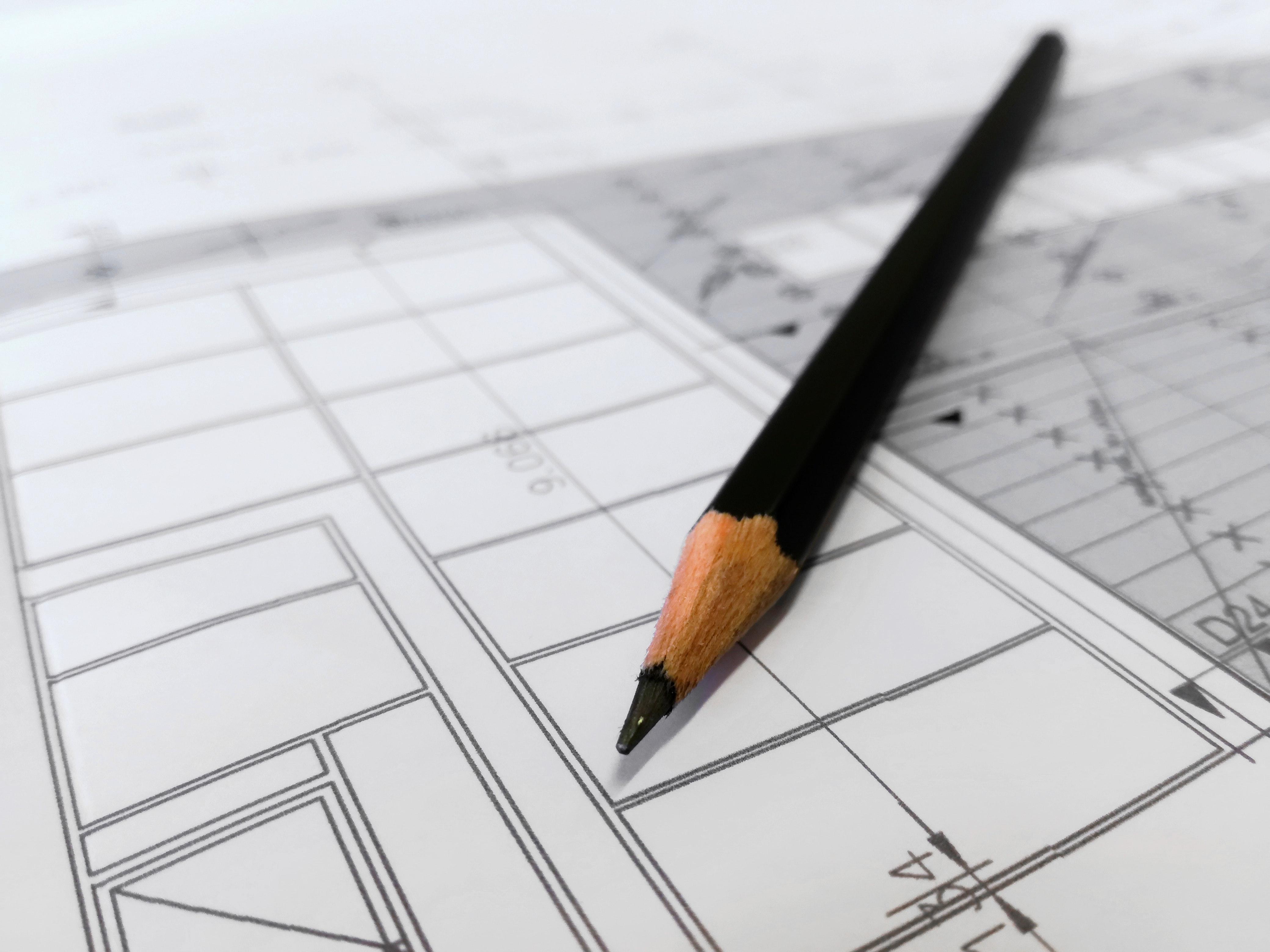 architect-architecture-artist-268362
