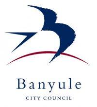 banyule-logo