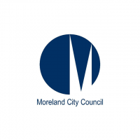 moreland-city-council