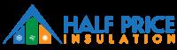 half-price-insulation