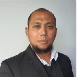 Faizal Chandra