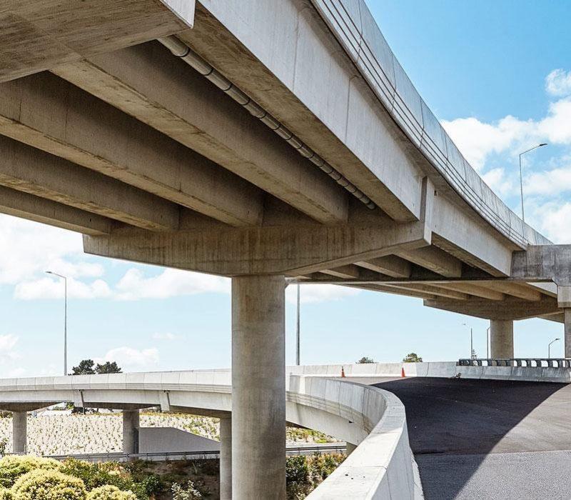 bridge engineering opt