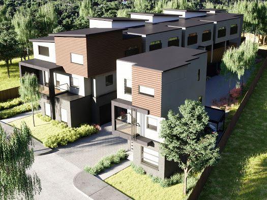 433 Gaffney Street Pascoe Vale