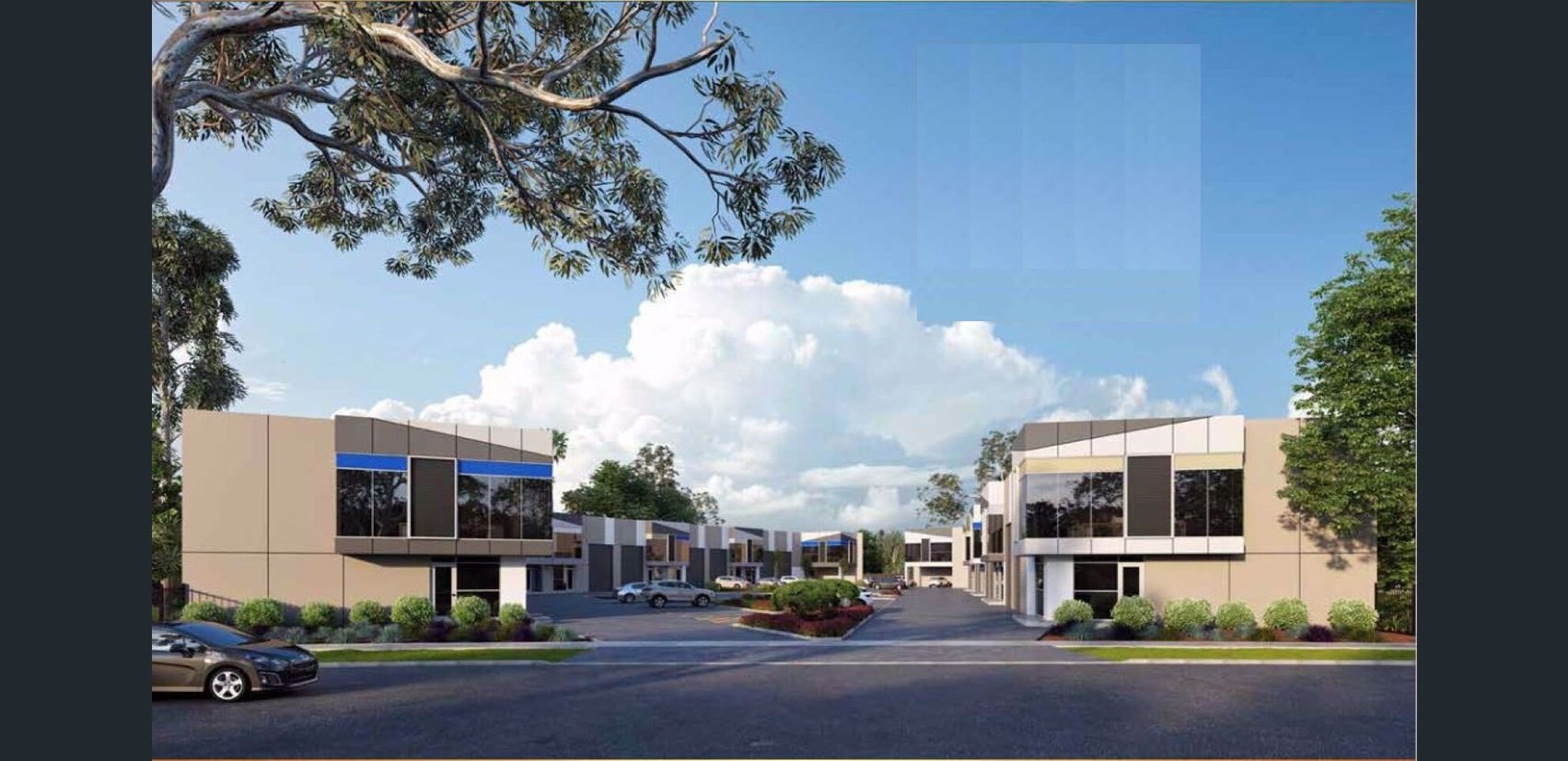 Lot 48 Longford Road, Epping